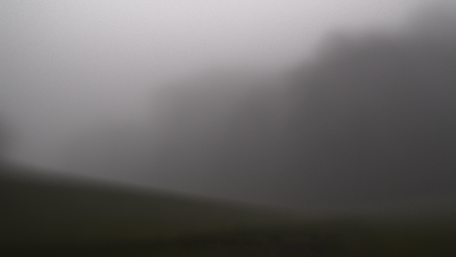 A Foggy Morning in my Home Town7.jpg