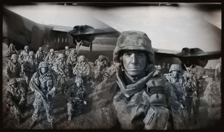 8 RAAF.jpg