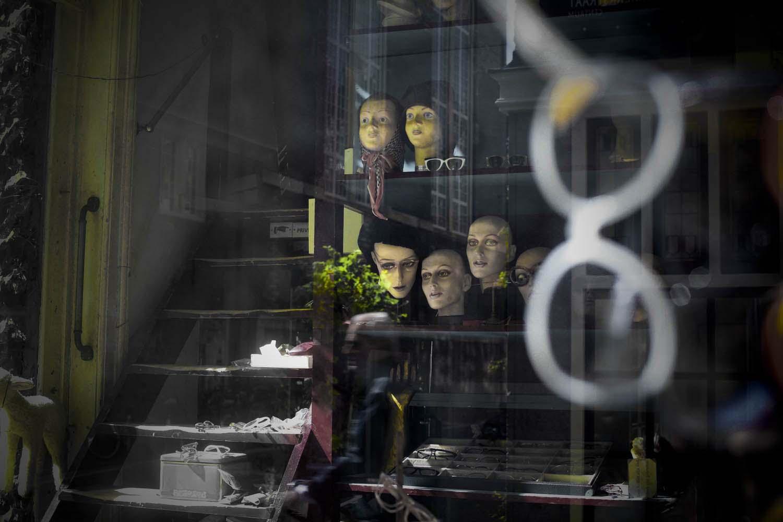 The Windows of Amsterdam 14.jpg