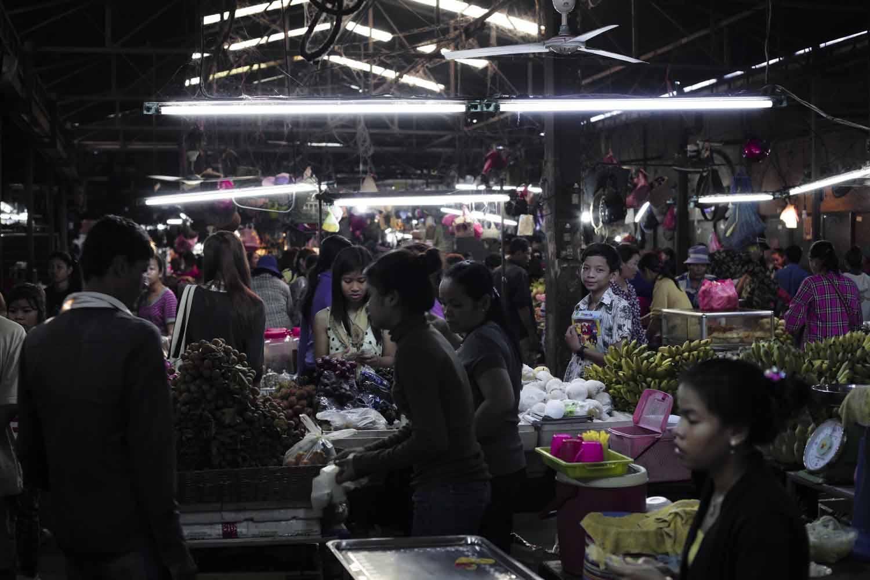 Old Market Siem Reap 2.jpg