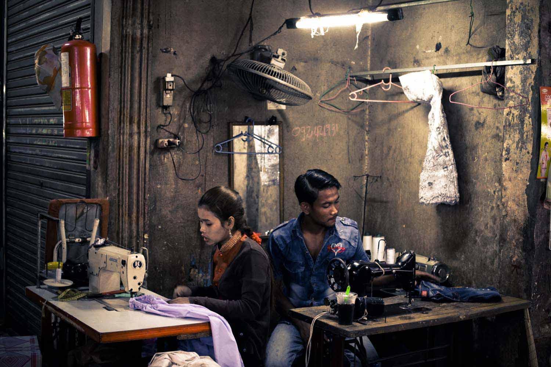 Old Market Siem Reap 6.jpg