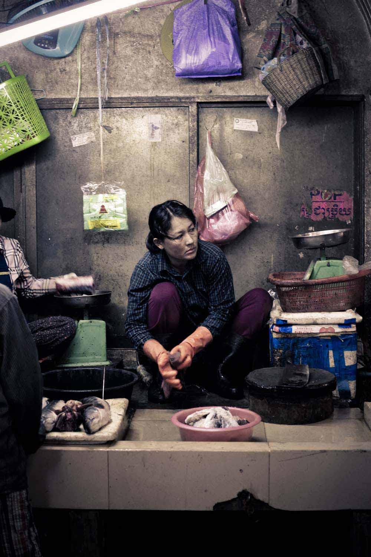 Old Market Siem Reap 9.jpg