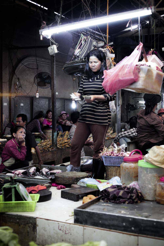 Old Market Siem Reap 13.jpg