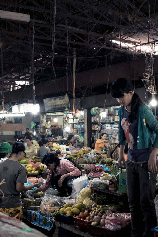 Old Market Siem Reap 15.jpg