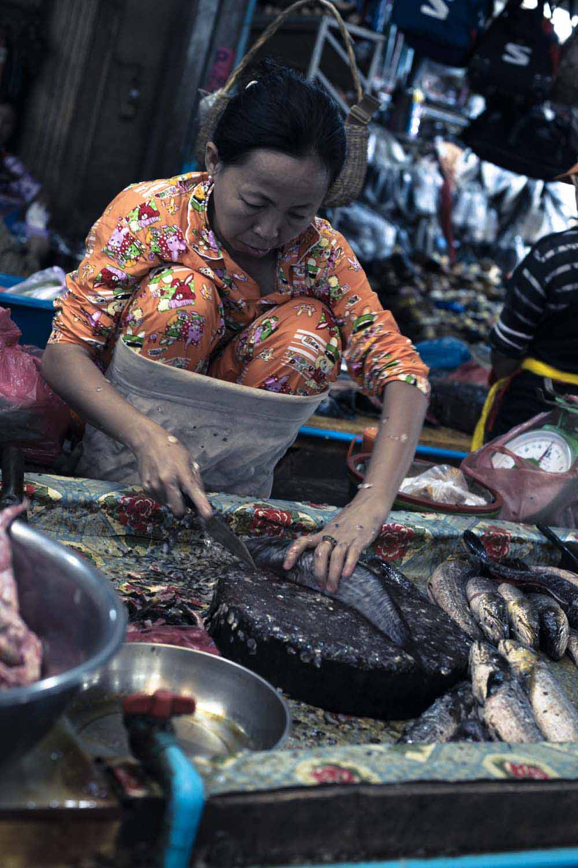Old Market Siem Reap 16.jpg