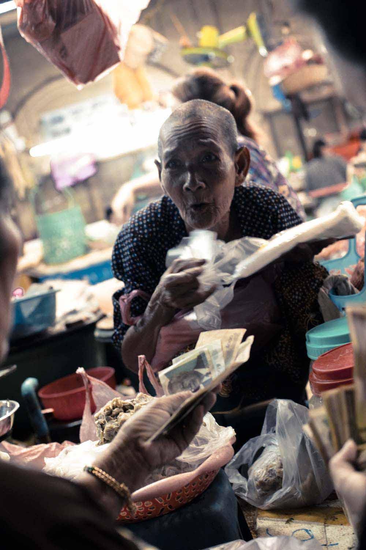 Old Market Siem Reap 17.jpg