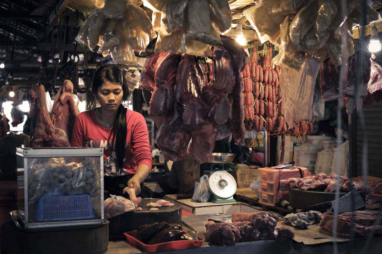 Old Market Siem Reap 22.jpg