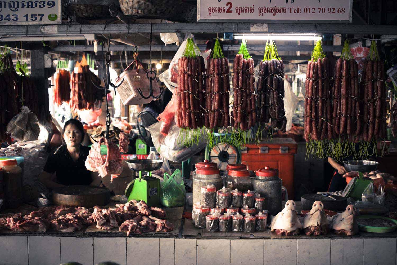 Old Market Siem Reap 23.jpg