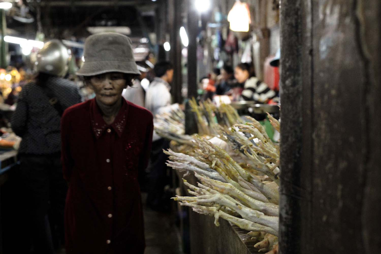 Old Market Siem Reap 24.jpg