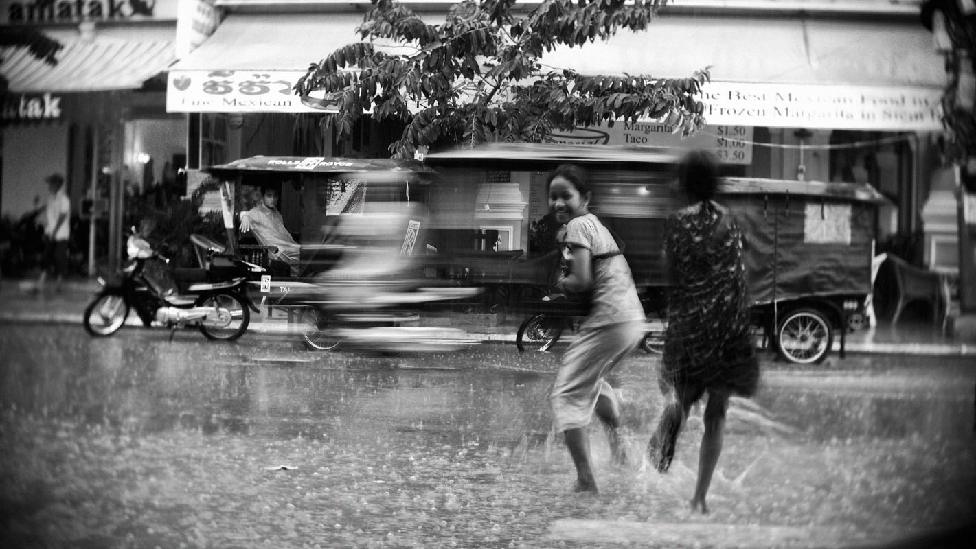 Rainy Day in Motion.jpg