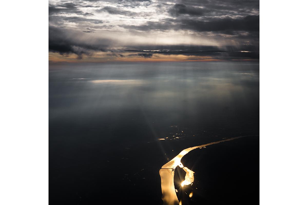 From the Skies 12.jpg