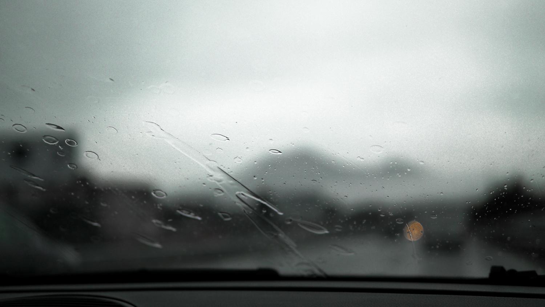 On The Road 12.jpg