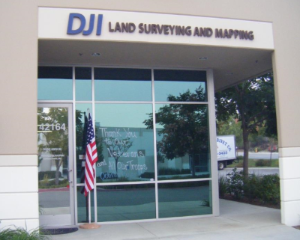 Dennis Janda Inc. Headquarters in Temecula, CA