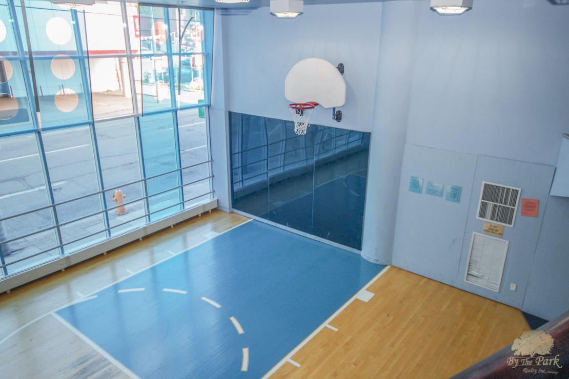 323-Richmond-St-East-Basketball.jpg