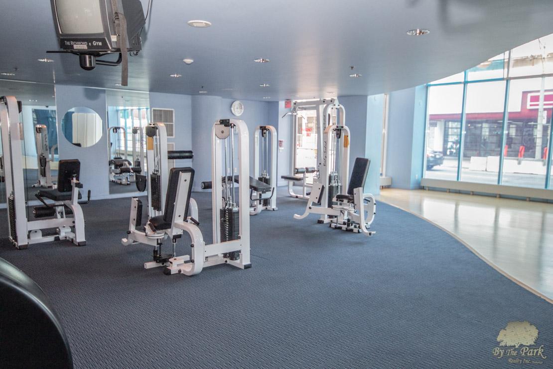 323-Richmond-St-East-Gym.jpg