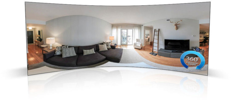 Real-Estate-Virtual-Tour-1.jpg