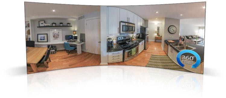 Real-Estate-Virtual-Tour-3.jpg