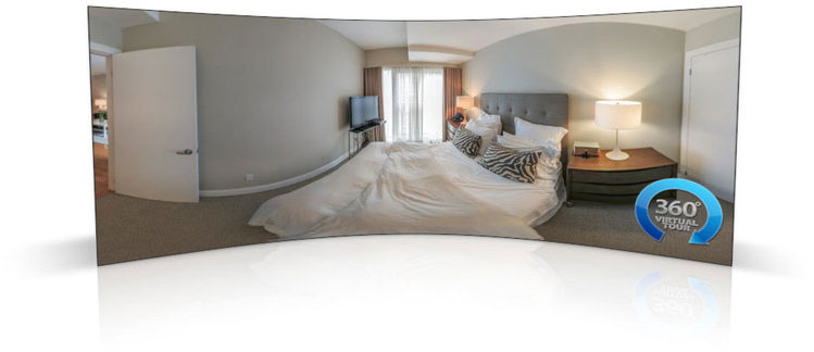 Real-Estate-Virtual-Tour-4.jpg