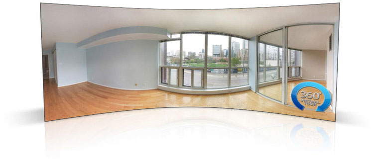 Real-Estate-Virtual-Tour-5.jpg