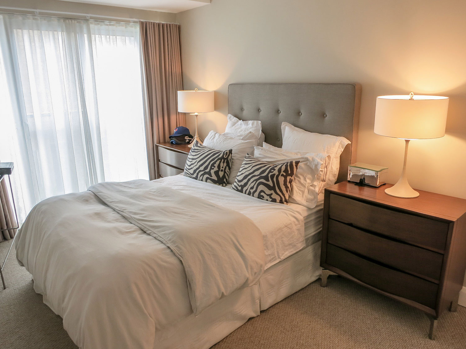 Real-Estate-Photography-Bedroom-2-1500x1125.jpg