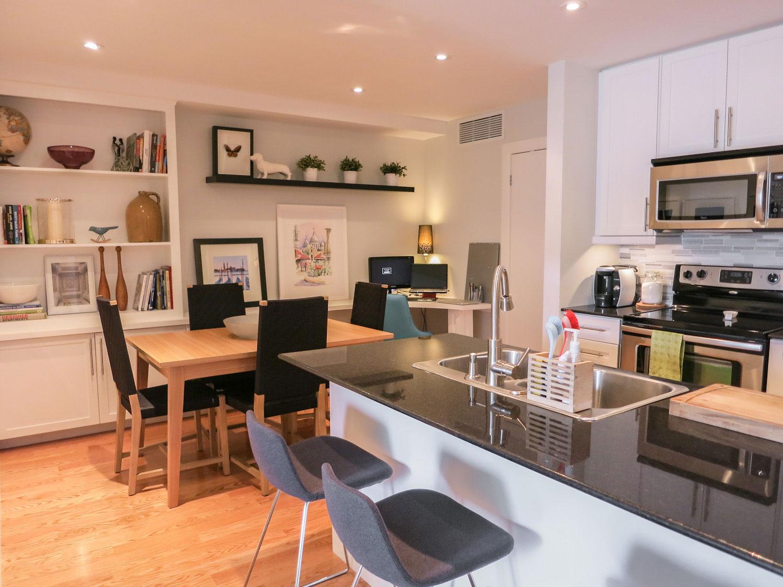 Real-Estate-Photography-Kitchen-1500x1125.jpg