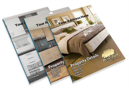 Print-Advertising-Real-Estate.jpg