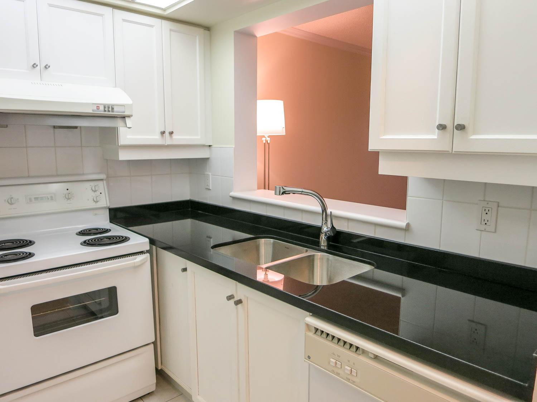 5418 Yonge Street Toronto Real Estate Condo-5.jpg
