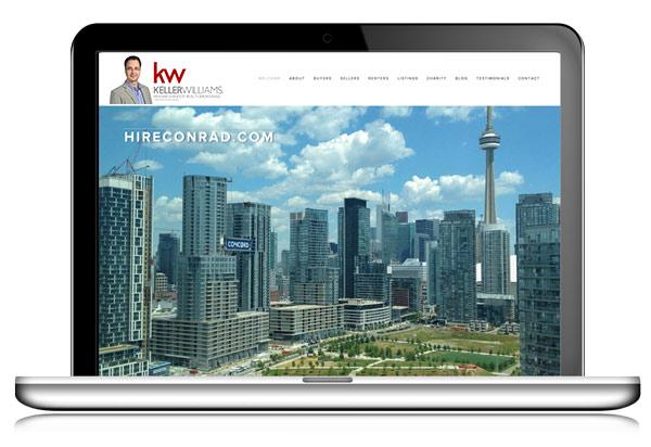 Online-Real-Estate-Advertising.jpg