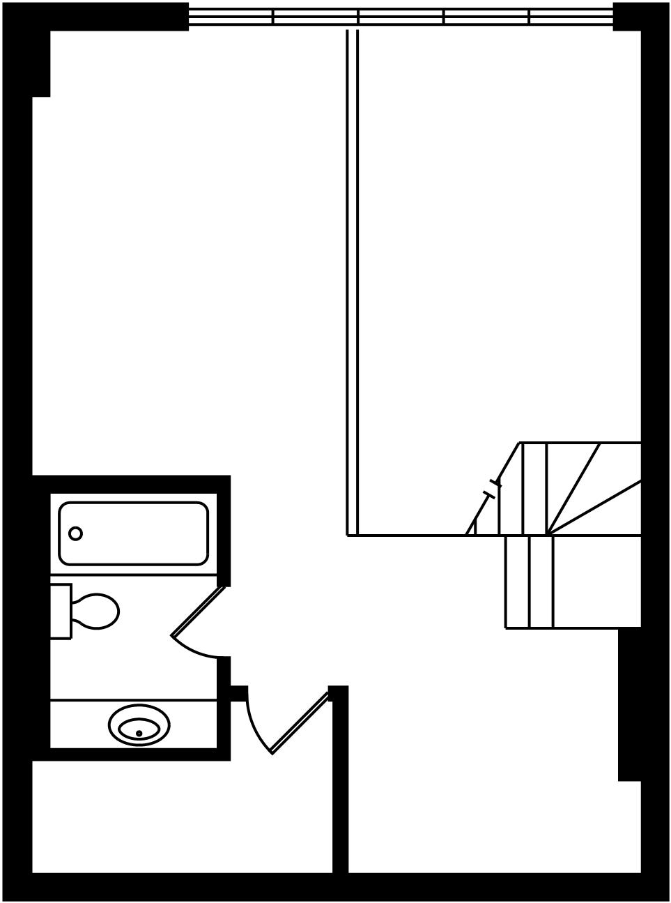 Floor Plan 2nd floor.png