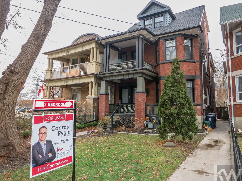 3 Thorburn Ave Toronto-25.jpg