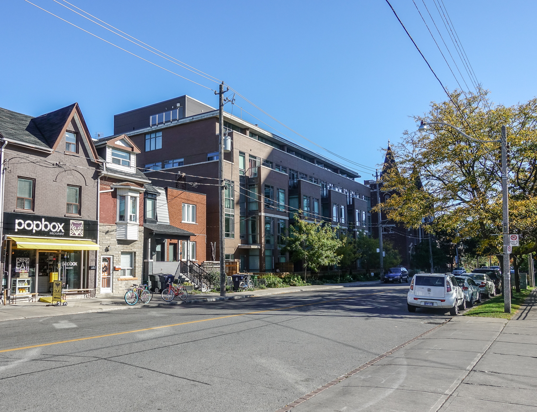 707 Dovercourt Road Toronto-19.jpg