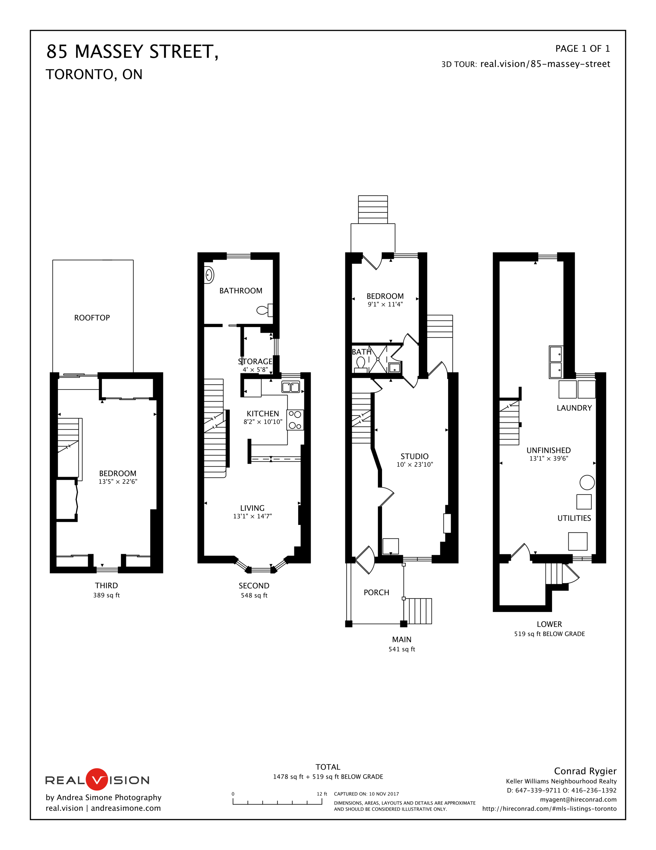 Massey Street Floor Plan.png