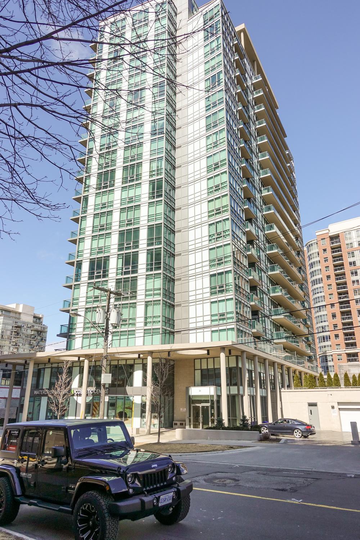 26 Norton Ave Toronto-20.jpg