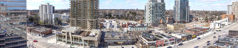 26 Norton Ave Toronto-10.jpg