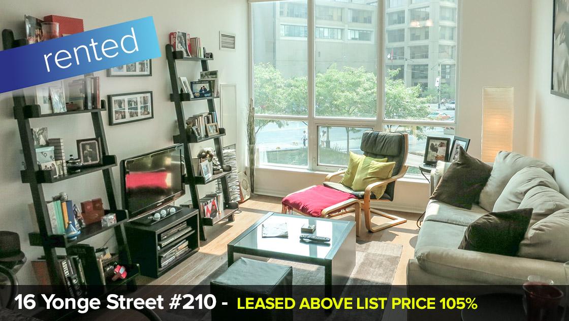 16-Yonge-Street-Toronto-2018-Leased.jpg