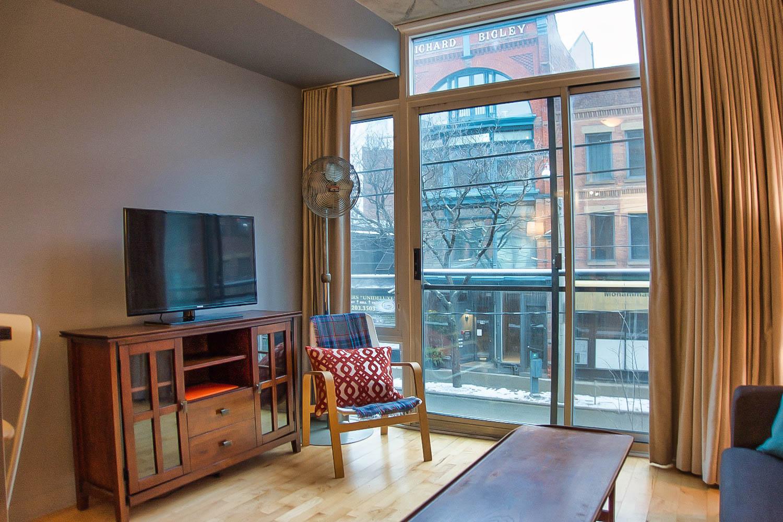 127 Queen Street East Toronto The Glasshouse Lofts-4.jpg