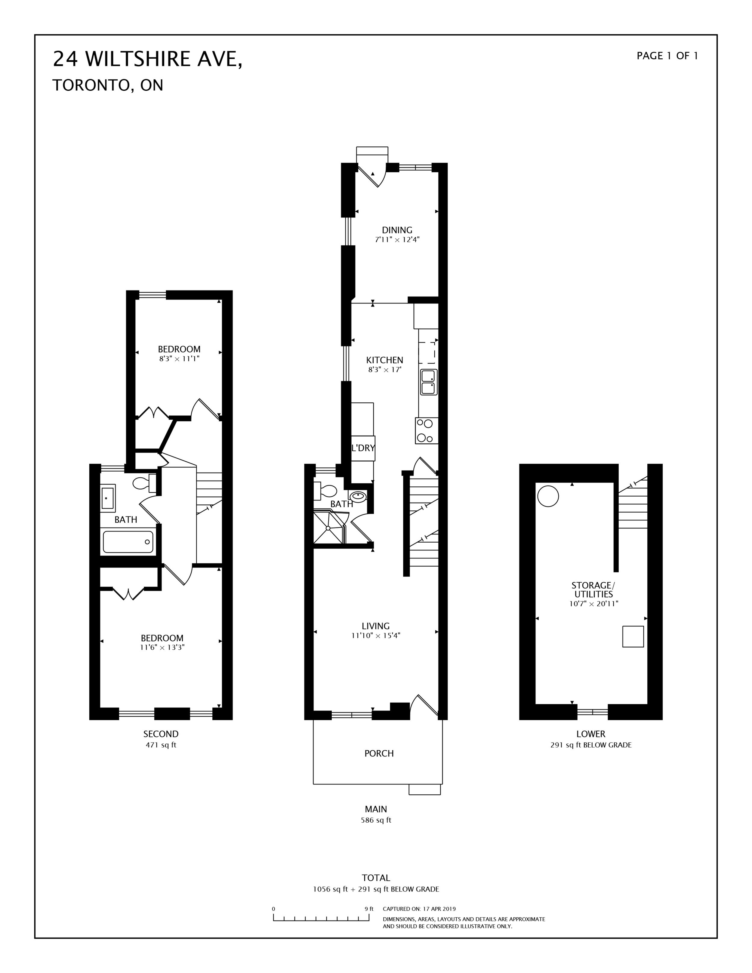 24-Wiltshire-Ave-Floorplan.png