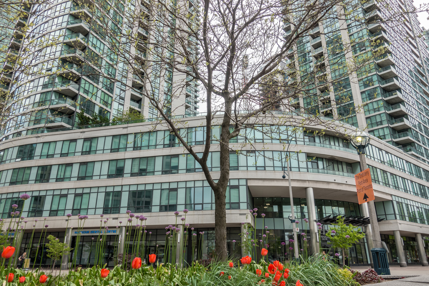 16-Yonge-Street-Toronto-(1-of-9).jpg