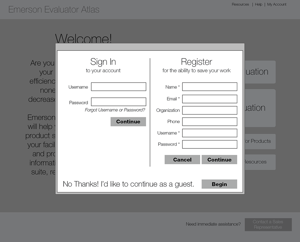 EM_1080_ConceptualDiagrams_04Wireframe-Sign-In.png