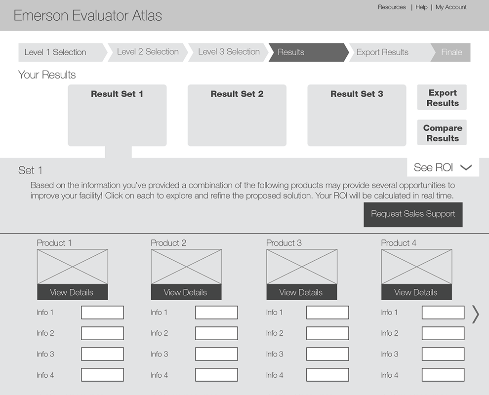 EM_1080_ConceptualDiagrams_09Wireframe-Results.png