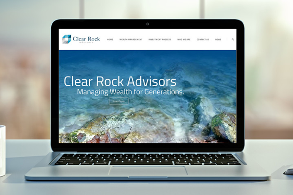 07_Clear-Rock-Advisors-website2-720x498.png