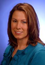 Christine B. Vigneault, MD