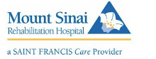 Mt. Sinai Rehabilitation Hospital