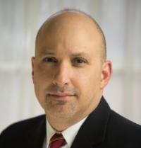Michael N. Moustakakis, MD FASN