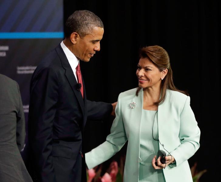 obama_in_costa_rica.jpg