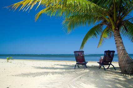 live-in-costa-rica-beach.jpg