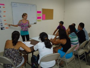 teaching-english-in-costa-rica1-300x225.jpg