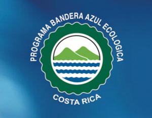 Costa-Rica-Blue-Flag.jpg