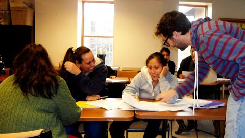 esl-costa-rica-teaching-main.jpg