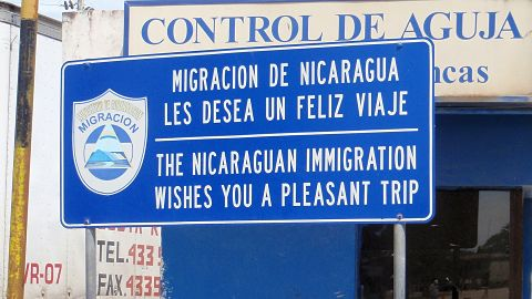 visa-run-costa-rica-nicaragua-teachers-main.jpg